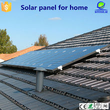 Solar Panel 180W High efficiency and full certified