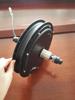 48V/1000W cassette motor ,electric hub motor ,ebike motor conversion kit