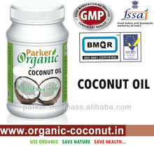 Prices of Organic Extra Virgin Coconut Oil