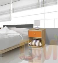 Suministro de juegos de muebles para habitación, elegantes, de alta calidad, China
