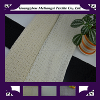 New embroidery guipure cord lace for indian clothes