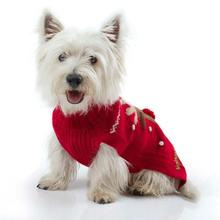 latest fashion fbi printing dog sweater/pet clothes with low price