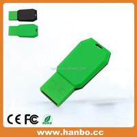 bulk cheap mini usb flash memory