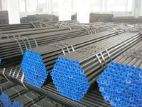 big outer diameter thick wall steel pipe/tube/pipeline