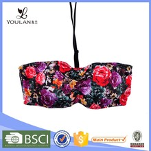 hot fitness strapless stylish tube top japanese girls underwear bras for sexy fat women sex xxl pictures lingerie