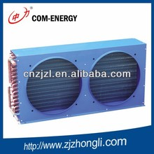 cold room condenser unit,air condenser,condensing unit 2015 hot products