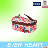 2015 Hot Design High Quality Soft Cooler Bag For Women