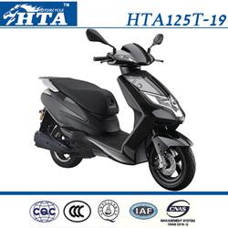 2015 New CGL 125cc Pocket Bikes for Sale(HTA125T-19)
