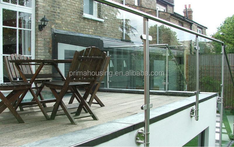 House railings designs for balconies balcony grill designs - Balcony grill designs homes ...