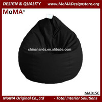 MA015C Modern Sofa Chair, Good Quality Fabric Bean Bag Game Chair Rest Chair Wholesale