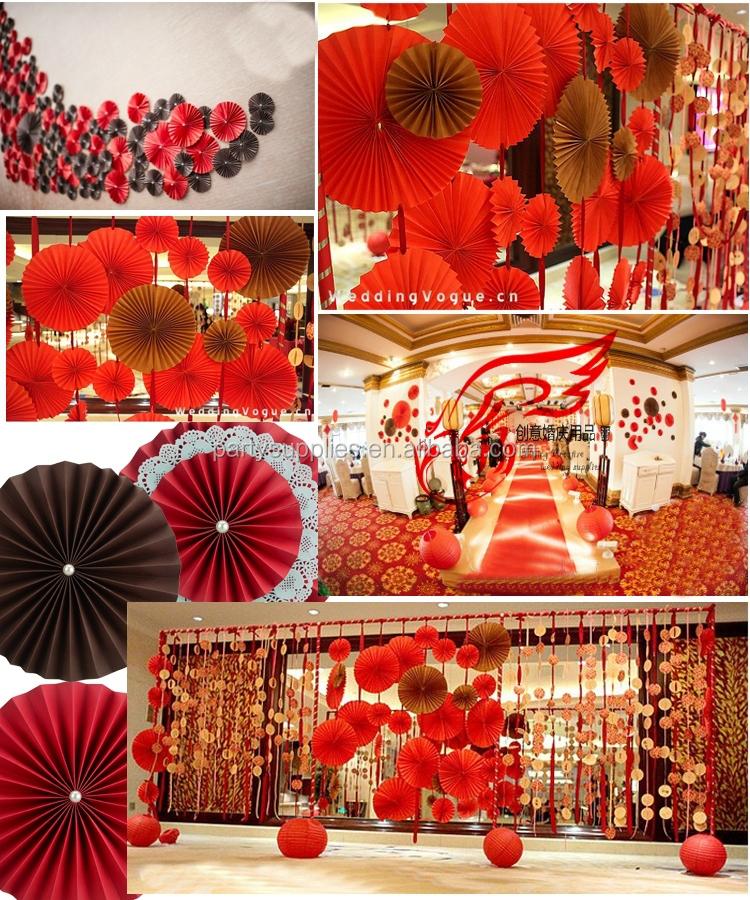 Paper fans diy wedding stage hall background decorations buy tb2hck8xvxxxxbfxxxxxxxxxxxx 512932923 out wedding decoration tb2lku8xvxxxxbrxxxxxxxxxxxx 512932923 tb2isa8xvxxxxckxxxxxxxxxxxx 512932923 junglespirit Images