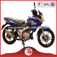 SX150-CF 2015 Hot Seller City Sport Motorcycle Cheap 150CC Chinese Motorcycles