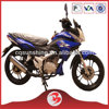 SX150-CF SUNSHINE Popular 150CC Chinese Motorcycle For Sale