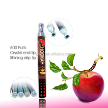 New and popular electronic cigarette manufacturer china max vapor cheap price electronic cigarette cost