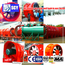 Low voice exhaust fans/ poultry house ventilation fans/Exported to Europe/Russia/Iran