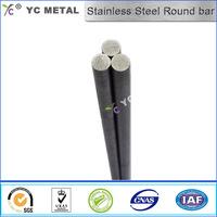Wire Rod -YC Metal