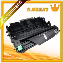 Compatible Brother DR 2100 drum unit for Compatible Brother DCP 7040 Printer and for Brother DCP 7045 laser printer