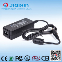 wholesale 50W 60W 70W 80W 90W 100W 110W 120W 150W 180W 200W 19V 2.1A AC DC laptop charger adapter