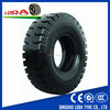 Distribute Cheap off road go kart tire From China
