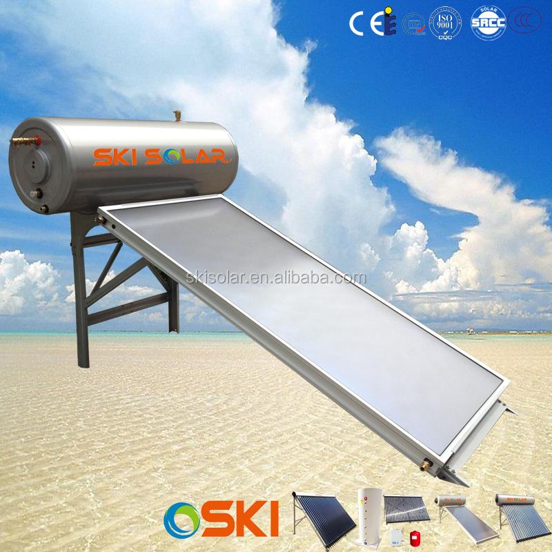 Solar Panels To Heat Swimming Pool Necessary Facility