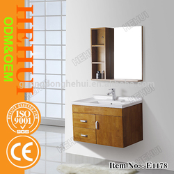 RC-E1178 round bathroom vanity furniture and german style bathroom vanity with cheap antique bathroom vanity