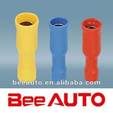 FRD Bullet Insulated Terminal Female Type Cable Lugs