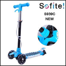 2015 new design mini motor scooter, cheap china motorcycle, scooter prices