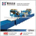 3d de malla de acero panel de pared maquinaria