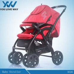 New products folding quinny prams for sale