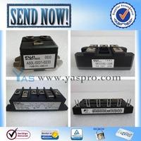 Igbt Vector Inverter 1MBI150NK-060