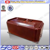 High Quality 350VA JD Series Voltage Transformer PT Product