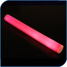 Muti-Color Flashing Light Up Foam Baton