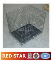 Pet Cage With High Quality
