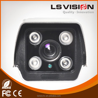 LS VISION top 10 sale low cost cctv camera varifocal cctv ir outdoor camera surveillance weatherproof camera