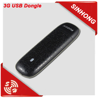 Multi 3G Dongle For Android Cheap Price