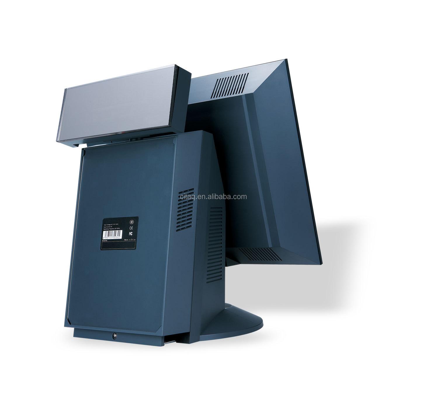T1 - CITAQ VFD POS Customer Display.jpg