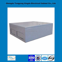 China direct factory top quality iso9001 oem custom stainless steel sheet metal bending part