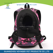 Lovoyager Soft felt pet carrier for cat with low price