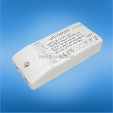 constant voltage power supply 12v 12W triac dimming