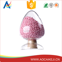 Addtive Master batch Granules for ABS PE PP HDPE