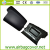 good quality airbag jacket helmet supply most kinds of car airbag cover