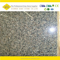 Brazil Dark Liquid Granite ,Caledonia Dark granite slab standard sizes