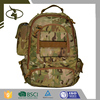Custom Design 1000D Strong Tactical Backpack Military Bag for Wholesale