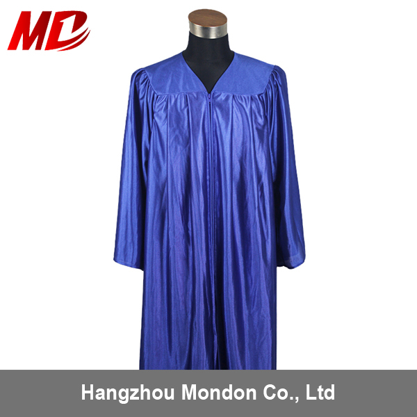royal blue gown 01.jpg