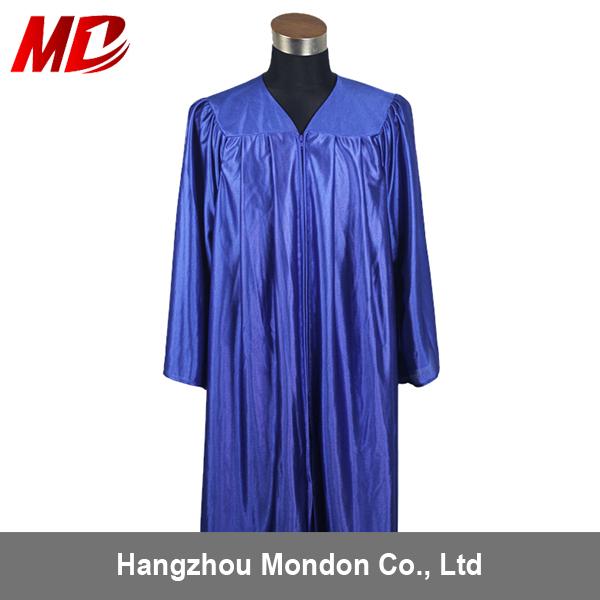 royal blue gown 01.jpg
