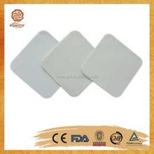 2015 factory supply active white glutathione plaster
