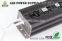 hot new products for 2014 solar power bank waterproof led power supply