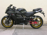Manufacture Supply New Racing Sport Motorcycle150cc For Sale 4 Stroke Engine Motorcycles Wholesale EEC EPA DOT