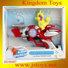 arma de brinquedo para a venda