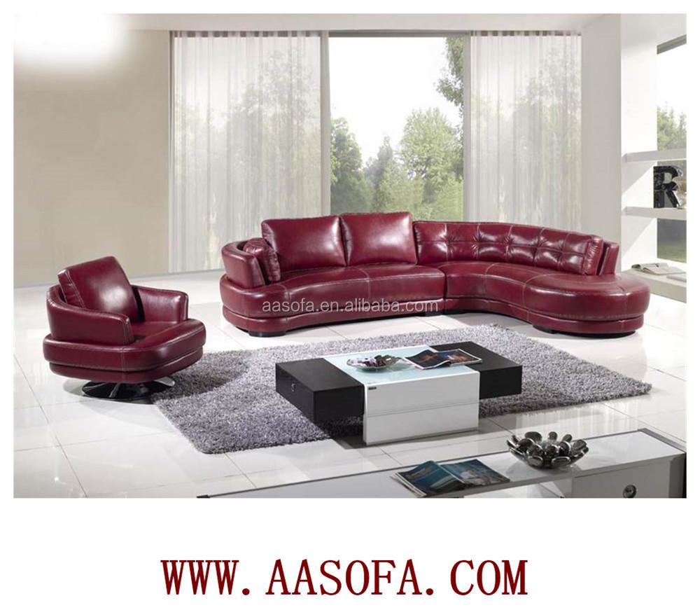 Otobi Furniture Website Submited Images